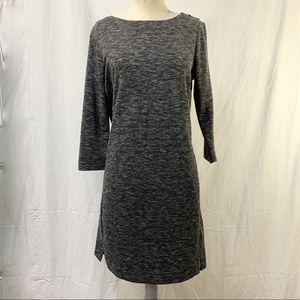 Loft shift dress.  size medium